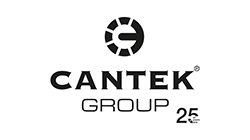 CANTEK GROUP